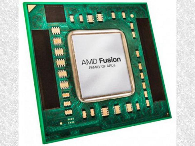 Материнская плата s-fm1 amd a75 gigabyte ga-a75m-ud2h matx